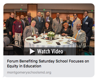 Saturday-School-event-Jan-2018-Equity-Education-Forum